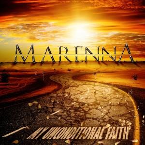 Marenna EP