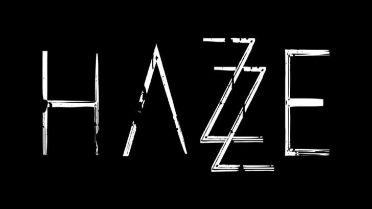 hazze-1