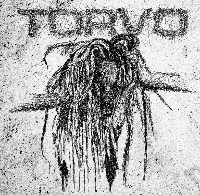 capa_torvo