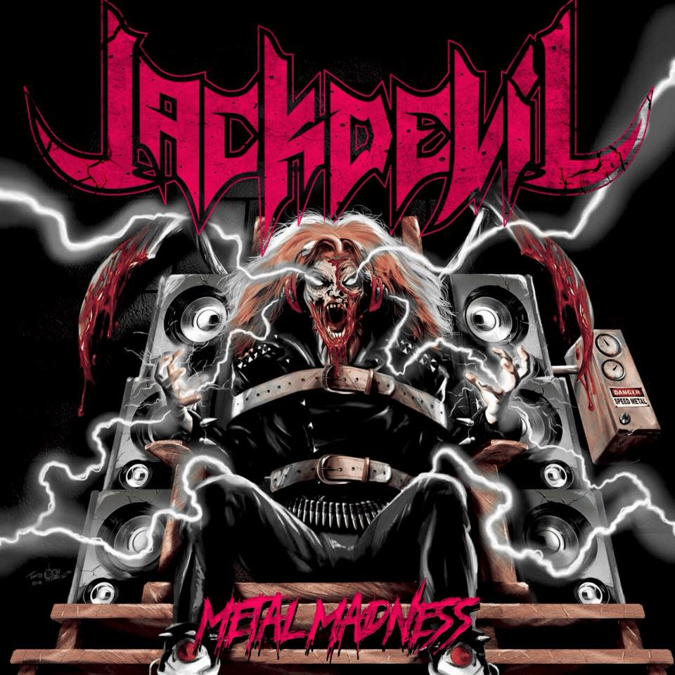 jackdevil_capa